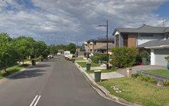 15 Allambie Street, The Ponds NSW