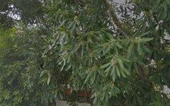 3/53 Waterford Street, Kellyville Ridge NSW