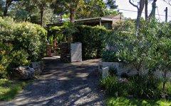 164A Elanora Road, Elanora Heights NSW