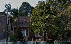 87 Warraba Road, Narrabeen NSW