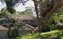 54B Hyde Avenue, Glenhaven NSW