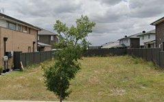 27 Frontier Avenue, Marsden Park NSW
