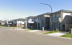 Lot 151 Farmland Drive, Schofields NSW