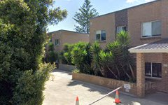 10/8A Northcote Rd, Hornsby NSW