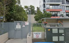 1114/1C Burdett St, Hornsby NSW
