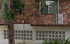 17/45 Albert Street, Hornsby NSW