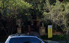 2/16-18 Muriel Street, Hornsby NSW