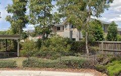6/35 Waterford Street, Kellyville Ridge NSW