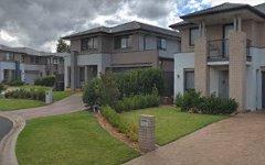21 Ranleigh Circuit, Kellyville Ridge NSW