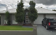 27 Halcyon Avenue, Kellyville NSW
