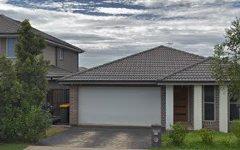14 Wolgan Street, The Ponds NSW