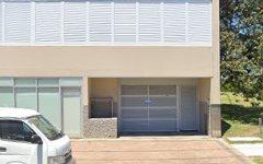 4/203 Ocean Street, Narrabeen NSW
