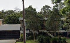 11/28 Nursery Street, Hornsby NSW