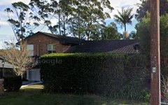 15 Robina Street, St Ives NSW