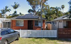 15 Lido Avenue, North Narrabeen NSW