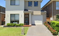 6 Landon Street, Schofields NSW