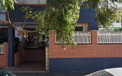 113/208 Pacific Highway, Hornsby NSW