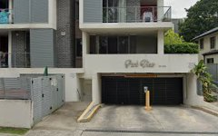 23/40-42A Park Ave, Waitara NSW