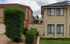 16 Botanical Drive, Kellyville NSW