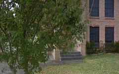 13 Elmstree Road, Stanhope Gardens NSW