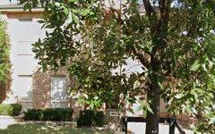 5 Belmont Street, Stanhope Gardens NSW