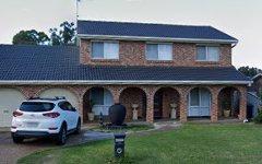 10 Alex Avenue, Schofields NSW