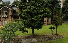 54 Thomas Wilkinson Avenue, Dural NSW