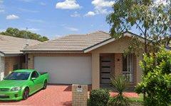 13 Fairlie Street, Kellyville Ridge NSW