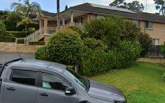 33 Featherwood Avenue, Cherrybrook NSW