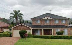 143 Purchase Road, Cherrybrook NSW