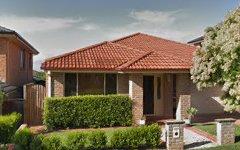 9 Linton Street, Stanhope Gardens NSW