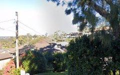 10 Kitchener Street, St Ives NSW