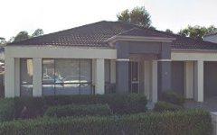 9 Somerset Street, Stanhope Gardens NSW