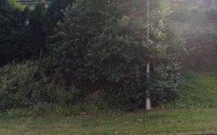 9 Luss Court, Glenhaven NSW