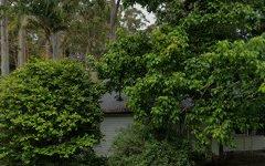 3B Netherby Street, Wahroonga NSW