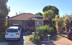 20 Tippet Place, Quakers Hill NSW