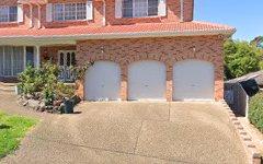 45 Gooraway Drive, Castle Hill NSW