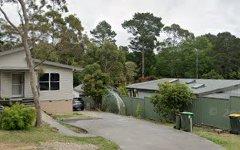 36 Birdwood Parade, Hazelbrook NSW