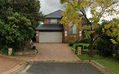 18 John Radley Ave, Dural NSW
