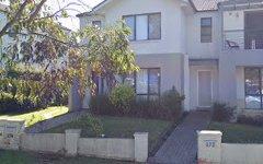 174 Stanhope Parkway, Stanhope Gardens NSW