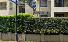 75 Midlands Terrace, Stanhope Gardens NSW