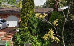 68 Purchase Road, Cherrybrook NSW