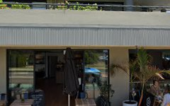 5/18 Ocean Street, Narrabeen NSW