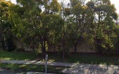 95 Borrowdale Way, Cranebrook NSW