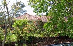 10 Frith Avenue, Normanhurst NSW