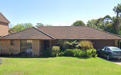 123 Tuckwell Road, Castle Hill NSW