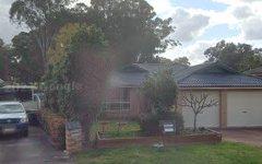 10 Kanina Place, Cranebrook NSW