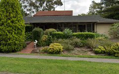 54 Tuckwell Road, Castle Hill NSW