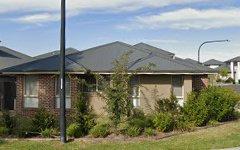 142 Greenwood Parkway, Jordan Springs NSW