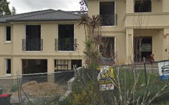 1 Frome Place, Castle Hill NSW